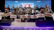 Dukung Koperasi Digital, MIS Group Gelar Kompetisi PRAJA 2019