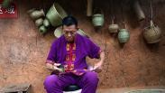 Melihat Kampung Suku Minoritas Li dan Miao di China