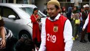 Terlibat Kasus Narkoba, Zul Zivilia Dituntut Penjara Seumur Hidup