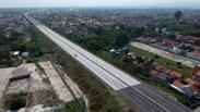 Kemenhub Akan Berlakukan Sistem One Way di Tol Trans Jawa saat Mudik Natal