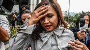 KPK Periksa Eks Karyawan Garuda terkait Kasus Suap Pengadaan Pesawat