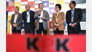 Dewan Pengawas KPK Tegaskan Tidak Akan Hambat Penyidikan Kasus Korupsi