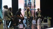 Konsep Rumah Ramah Lingkungan, Semen Indonesia Gelar Diskusi Go Beyond Next
