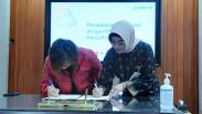 Kelola Keuangan Program Kartu Prakerja, BNI Siapkan Sistem Virtual Account