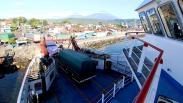 Pelabuhan Ketapang-Gilimanuk Kembali Dibuka setelah Hari Raya Nyepi