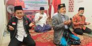 Kenduri Kebangsaan Bung Karno Digelar dengan Protokol Kesehatan