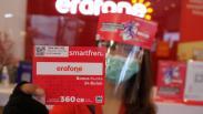 Smartfren dan Erafone Luncurkan Kartu Perdana Gratis Kuota 360 GB