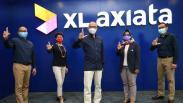 Rapat Umum Pemegang Saham Luar Biasa, XL Axiata Tetapkan Susunan Direksi Baru