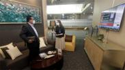 Dana Kelolaan Nasabah BNI Emerald Mencapai Rp154 Triliun