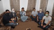 ACC Gandeng Gus Miftah Live Dakwah dan Bantu Anak Yatim