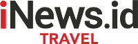 iNews.ID Travel