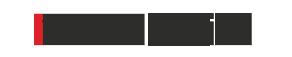 iNews.ID logo