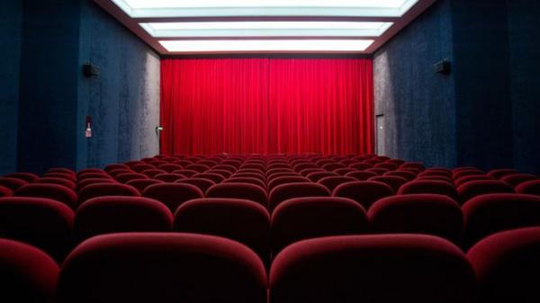 Mal di Jakarta Boleh Buka Mulai 15 Juni 2020, Bioskop Kapan?
