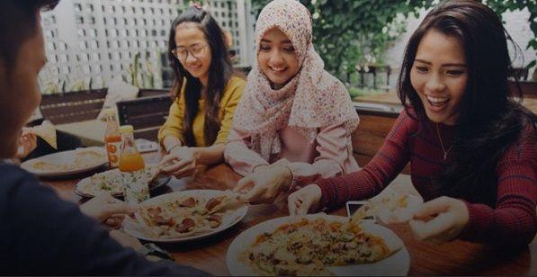 10 Restoran Terbaik Di Jakarta Nomor 3 Sangat Mengejutkan