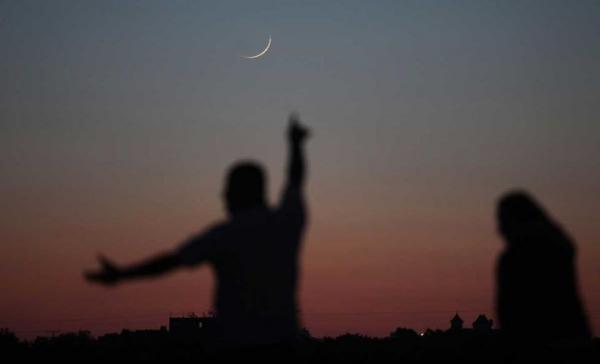Selain Hilal, Jemaah An-Nadzir di Gowa Tentukan Awal Ramadhan dengan Lihat Fenomena Alam