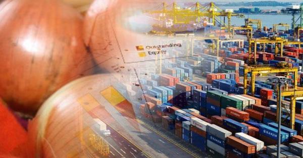 KBN Diminta Perbaiki Tata Kelola Perusahaan