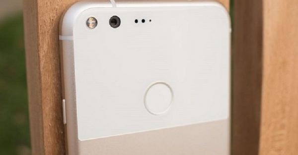 Setelah Update Android Pie, Pengguna Pixel XL Temui Masalah