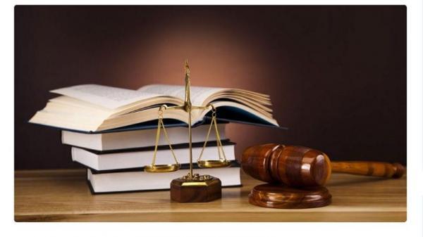 Kasus Cek Kosong, Oknum Anggota DPRD Bengkalis Dipolisikan Pengusaha