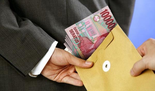Wali Kota Cimahi Non-aktif Ajay Diwajibkan Bayar Uang Pengganti Rp7 Miliar Lebih