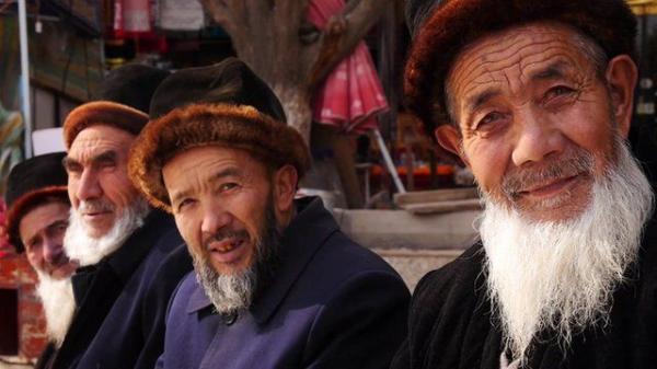 China Sebut Ekonomi Xinjiang Tumbuh 200 Kali Lipat dalam 60 Tahun Terakhir