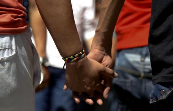 Pelatih Sepak Bola Sodomi 6 Anak di Jambi Tergabung Grup LGBT