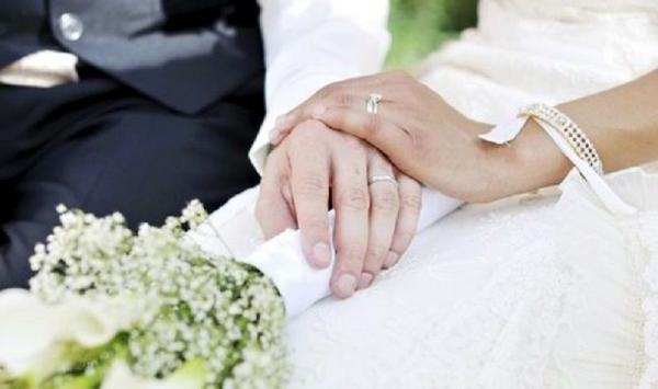 Penghulu Gadungan di Aceh Barat Nikahkan Sejoli yang Sudah Berkeluarga