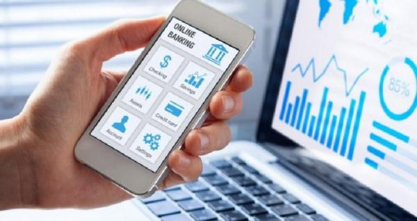 Perbedaan Internet Banking, Mobile Banking dan Digital Banking