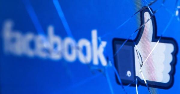 Facebook Tolak Beri Data Komunikasi Pejabat Myanmar Terkait Pembantaian Muslim Rohingya