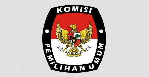KPU Bantul Kembangkan Sijada untuk Update Data Pemilih