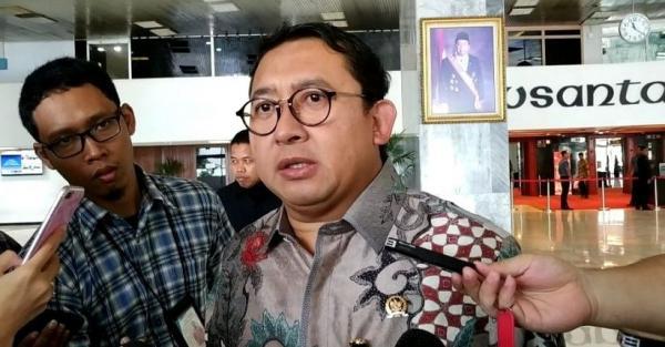Pendiri NU Hilang dari Kamus Sejarah, Fadli Zon: Harus Diinvestigasi, Ini Masalah Serius!