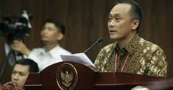 Usul Urusan ASN di Daerah Jadi Wewenang Sekda Bukan Kepala Daerah, Korpri Sebut Hindari Politisasi