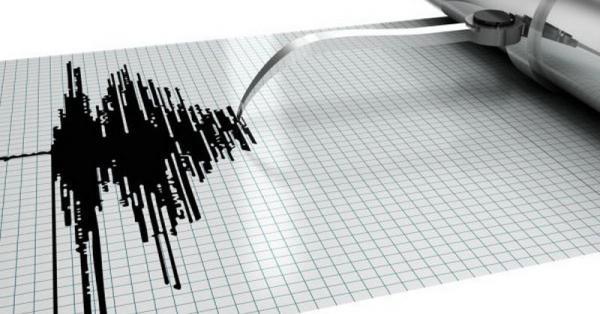 Gempa Terkini M5,0 Guncang Melonguane Talaud, Ini Penjelasan BMKG