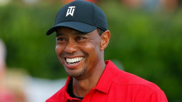 Tinggalkan RS, Tiger Woods Lanjutkan Pemulihan di Rumah usai Kecelakaan Mobil