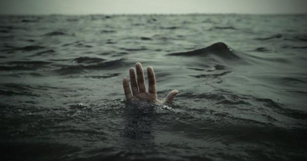 Tubuhnya Dihantam Kayu saat Lewati Sungai, Pria di Bombana Hilang Tenggelam