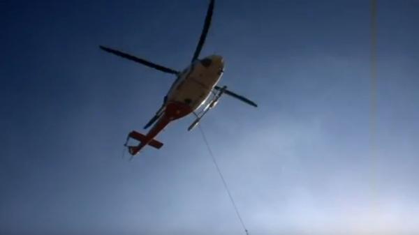 Gubernur dan Politikus PAN Tewas Kecelakaan Helikopter, 4 Orang Ditahan