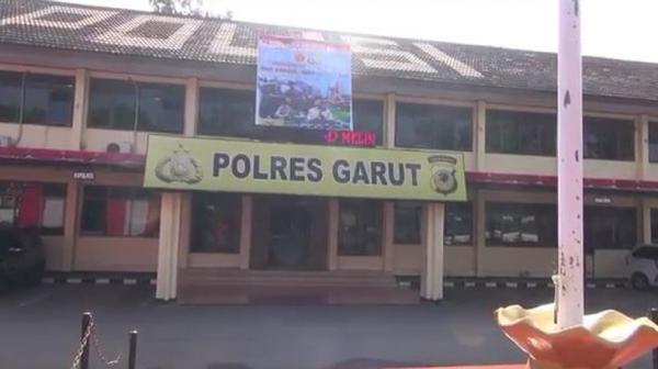 Video Mesum Gangbang, Polisi Hentikan Penyidikan terhadap Tersangka Meninggal