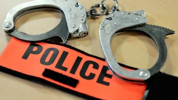 Polisi Tangkap 30 Anggota Kapak Hitam yang Punya Ritual Pembunuhan dan Pemerkosaan