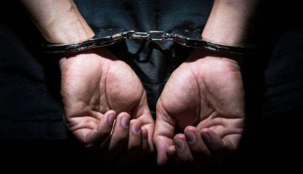 12 Oknum Polisi Ditangkap karena Diduga Terlibat Pembantaian 19 Orang