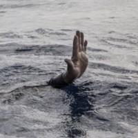 Warga Lubukpakam yang Hilang Tenggelam di Danau Linting Ditemukan Tewas