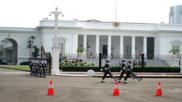 Isu Reshuffle, Menteri-Menteri Ini Diprediksi Akan Diganti Jokowi