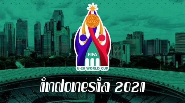 Jadwal Piala Dunia U-20 2021 Belum Diubah PSSI