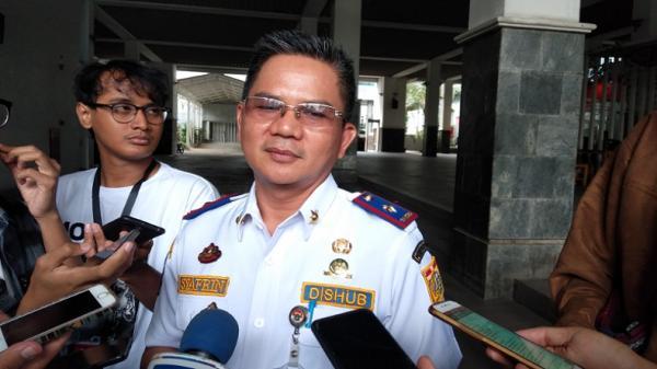 Pemprov DKI Siap Ajukan Banding dan Tetap Ingin Lelang Ulang ERP