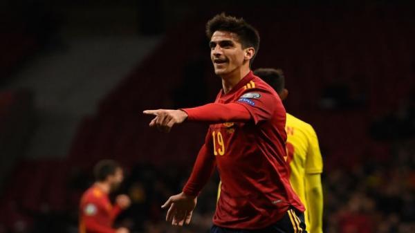 Enrique Bocorkan Senjata Rahasia Spanyol untuk Guncang Euro 2020