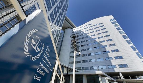 Turki Dukung Pengadilan Kriminal Internasional Selidiki Kejahatan Perang Israel