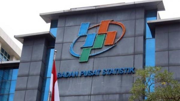 Mei 2021, Neraca Dagang Indonesia Surplus Rp29,006 Triliun