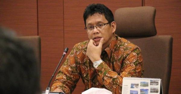 LPS Tangani Tujuh BPR Gagal Terdampak Covid-19