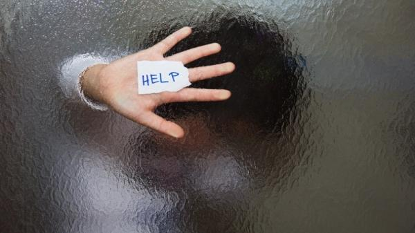 Tragis, Gadis di Buton Diperkosa 5 Pemuda lalu Direkam dan Disebar di Medsos