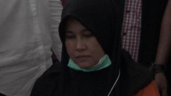 Kaleidoskop 2020: Terbongkarnya Drama Perselingkuhan di Balik Pembunuhan Hakim PN Medan