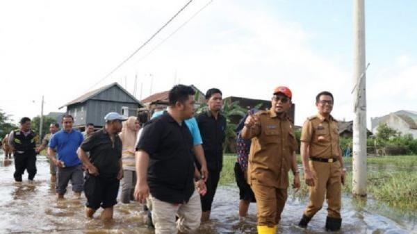 Image Result For Banjir Kalsel