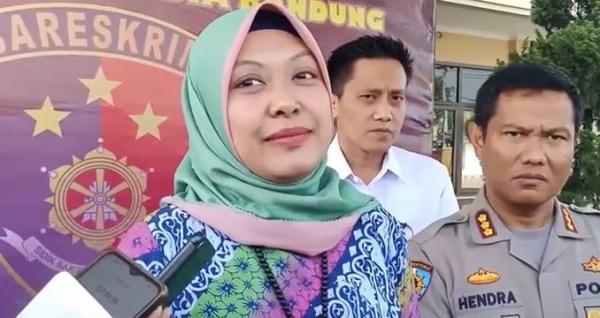 Kerangka Manusia di Bandung Belum Teridentifikasi, Tim Forensik Beberkan Alasan